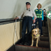 Thumbnail for Assistance Dog Week